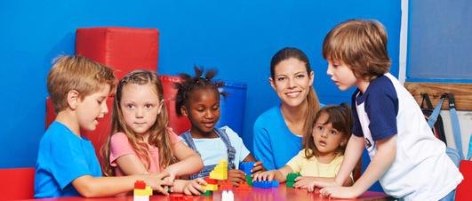 Developmental Coordination Disorder, Walsall, Children's Physiotherapy, Lichfield, Sutton Coldfield