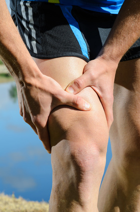 Sports Injureis, Lichfield, Physiotehrapy, Sutton Coldfield, Sports Massage, Walsall, Cannock, Rugeley