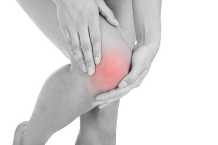 Knee Pain, Lichfield, Physiotherapy, Sutton Coldfield, Runner's Knee, Walsall