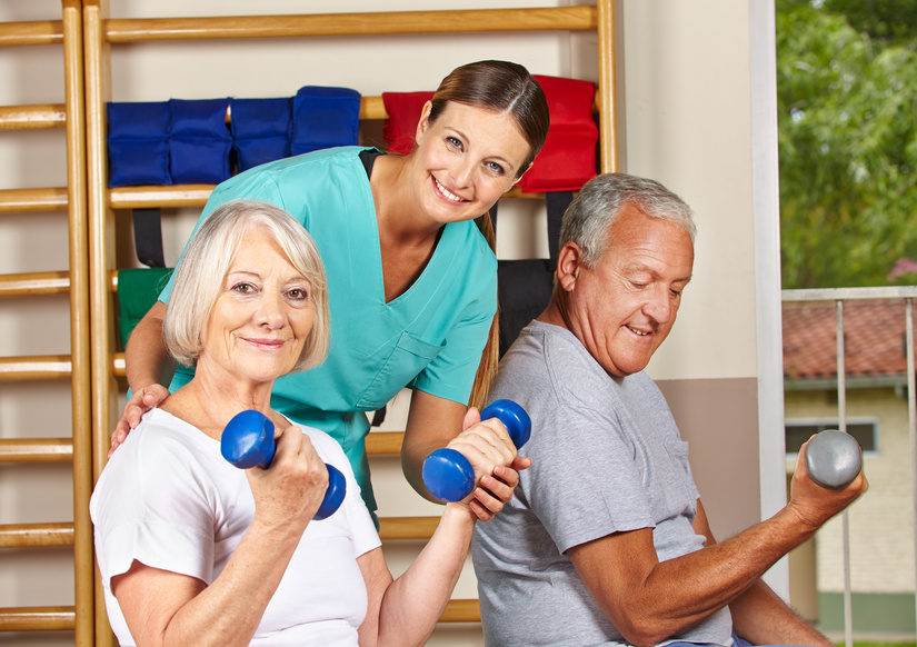 Elderly Physiotherapy, Lichfield, Mobility, Sutton Coldfield, Cannock, Rugeley