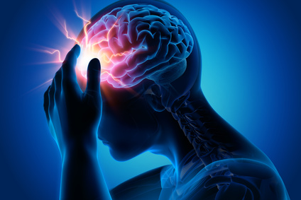 Headaches, Lichfield, Tamworth, Physiotherapy, Acupuncture