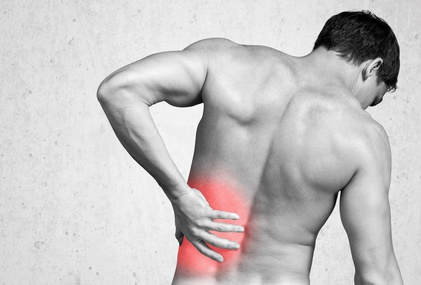 Lichfield, Lumbago, Sutton Coldfield, Back Pain, Physiotherapy, Walsall, Cannock
