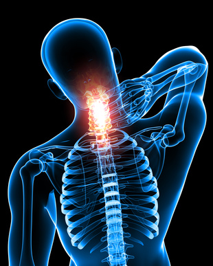 Neck Pain, Lichfield, Physiotherapy, Sutton Coldfield, Cannock, Walsall