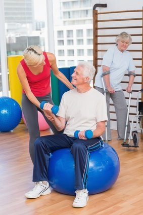 Physiotherapy, Lichfield, Exercises, Cannock, Rehabilitation, Walsall, Orthopaedics, Sutton Coldfield, Tamworth