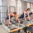 Pilates in Lichfield