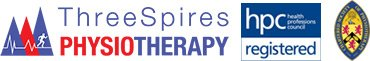 ThreeSpires Physiotherapy