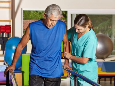Physiotherapy, Walsall, Cannock, Hip Replacement, Lichfield, Sutton Coldfield