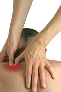 Sports Massage, Lichfield, Physiotherapy, Sutton Coldfield, Tamworth, Rugeley, Cannock, Walsall