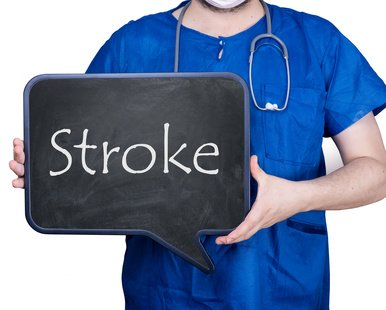 Stroke, CVA, Neurological Physiotherapy, Lichfield, Cannock, Rugeley, Walsall, Sutton Coldfield