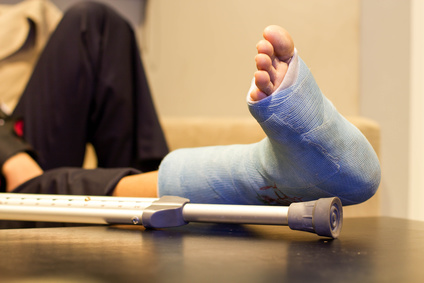 Ankle Rheabilitation, Lichfield, Physiotherapy, Walsall, Sutton Coldfield