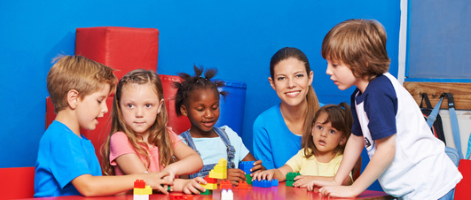Developmental Coordination Disorder, Walsall, Children's Physiotherapy, Lichfield, Sutton Coldfield
