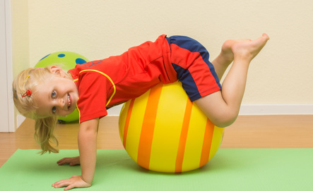 Paediatric Physiotherapy, Sutton Coldfield, Lichfield, Tamworth, Cannock, Rugeley, Walsall
