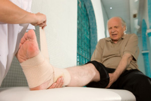 Orthopaedic, Physiotherapy, Hip Replacement, Lichfield, Knee Replacement, Sutton Coldfield, Walsall, Cannock, Rugeley