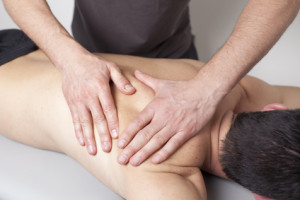 Abbots Bromley Physiotherapy
