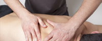 Physiotherapy, Lichfield, Neurological Physiotherapy, Sutton Coldfield